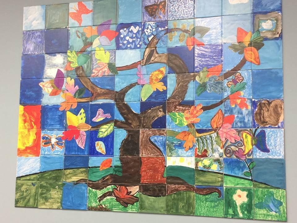 fe2b892cca39d3fba52c_Tile_Mural.jpg