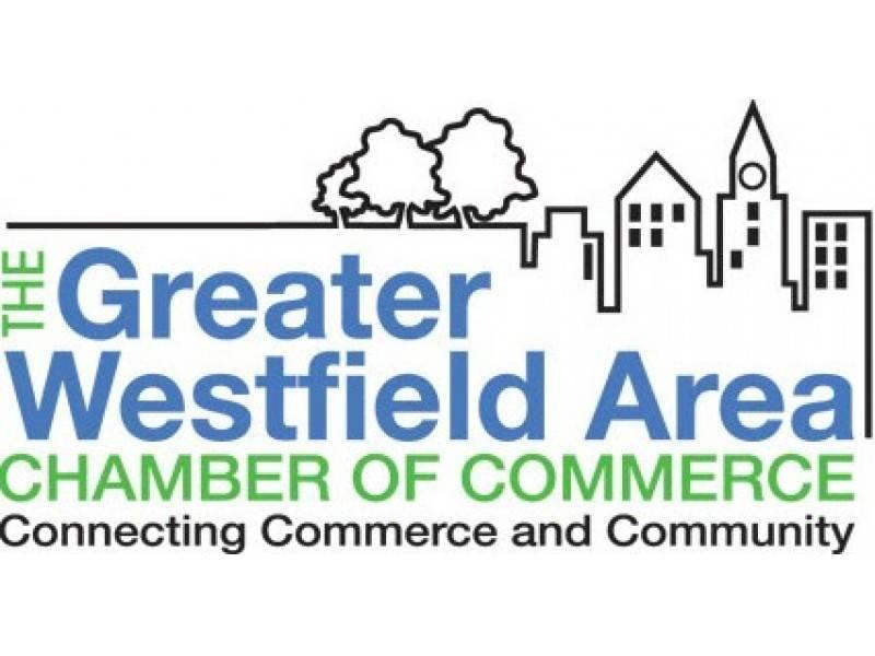 fe5ec57513825a2f7f63_Greater_Westfield_logo.jpg