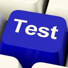 fe67beb8dbad1a5c6bb0_test1.jpg