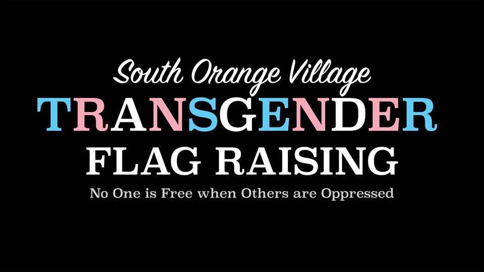 feb28d5f1dfc2a8ab340_transgender_flag.jpg