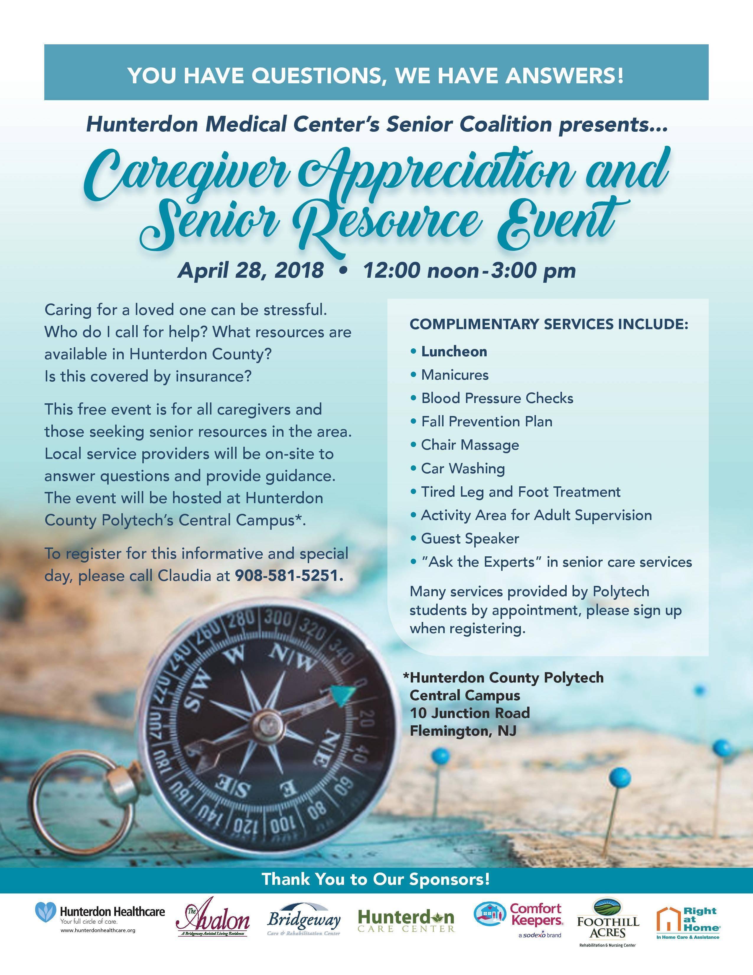 fef5915a5b07a00d0b5a_2018_Caregiver_Event_Flyer_FINAL-page-001.jpg