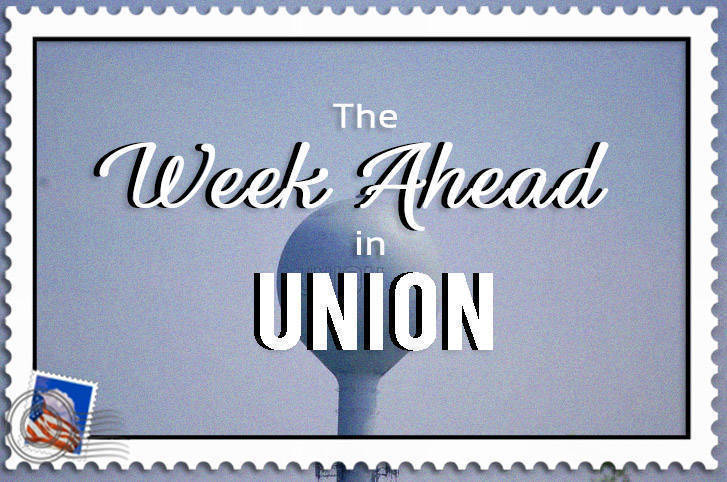 fefb8e2482e1e05bd309_4e87341d6cbaa79ac410_The_week_ahead.jpg