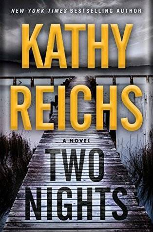 ff49a61c7b91008fcbd9_Two_Knights_by_Kathy_Reichs.jpg