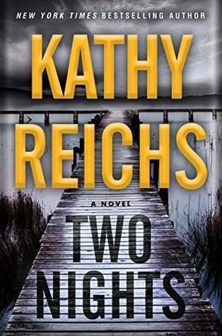 ff49a61c7b91008fcbd9_Two_Knights_by_Kathy_Reichs.jpg