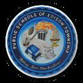 ff58f1e9adfc5c837bb0_Edison_Logo.jpg