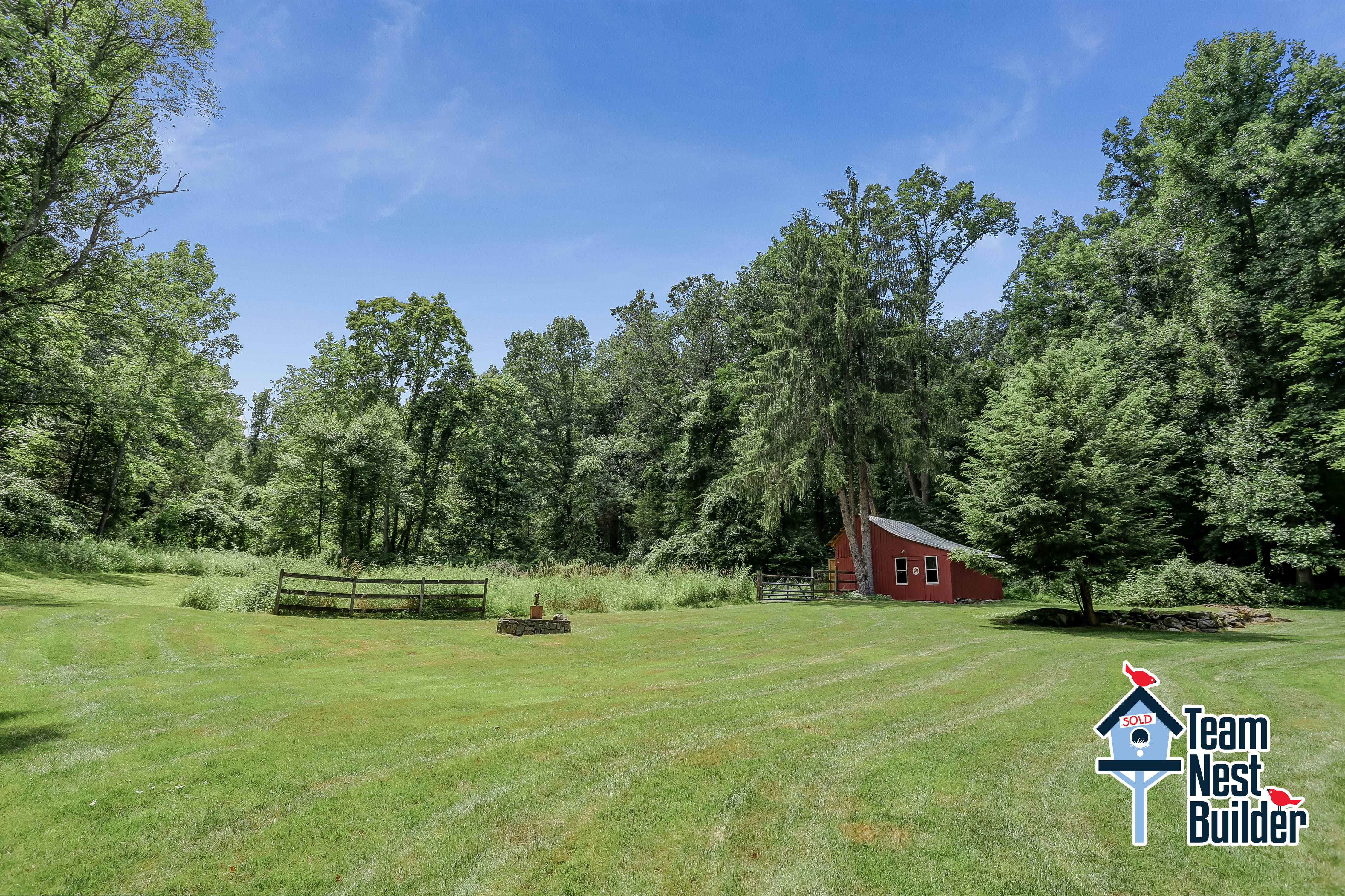 OPEN HOUSE Historic 3BR Cape Cod on 4+ Idyllic Acres | TAPinto