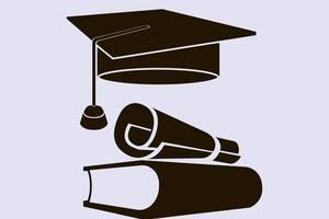 ffe8e54b70de8ee82970_carousel_image_6f2ee4d2ce648be3c7b9_ba07dde43b2cf310c8c0_6baee267bdcf569fc391_9f92b11d157283938554_da716d23a7c5172f907e_Education_Hat_and_Diploma.jpg