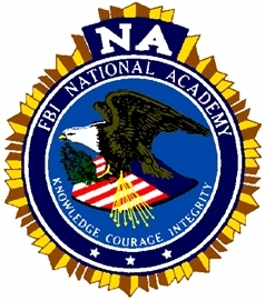 0e755eb6db21bdc8868a_FBI_National_Academy.jpg