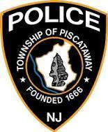 623ee2ce237e2c6a55a4_Piscataway_PD_Patch.jpg
