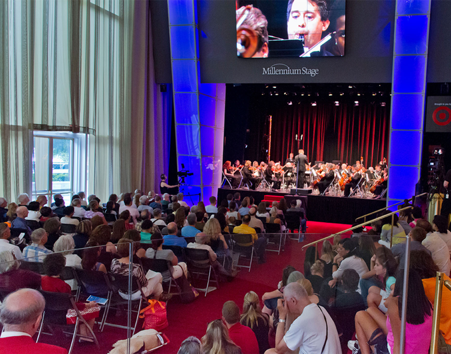 a360bf0dbd8b2f66e1da_Standing_room_only_performance_by_NJIO_at_the_Kennedy_Center.jpg