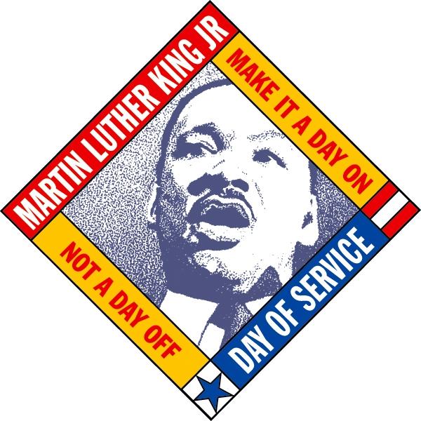 e98deb4415524dc41fe1_MLK_Day_of_Service_logo.jpg