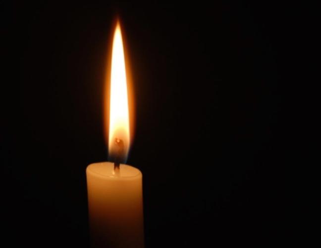 ee553e25c897bb202241_Candlelight.jpg