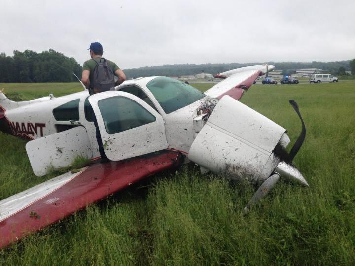 f11b8e4973efc9bb8440_2cfde82c36a06ccc637b_Fairfield_Plane_Crash__6-5-16_.jpg
