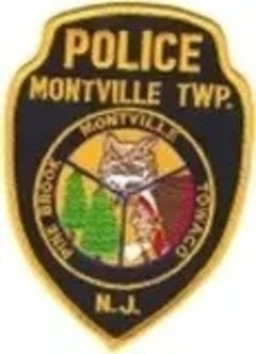 Montville Township PD Blotter: Prostitution and Theft, photo 1