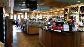 Roxbury Diner | photo 1
