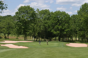 Somerset County Golf Tournaments Coming, photo 1