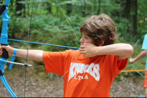 Meadowbrook Country Day Camp | photo 13