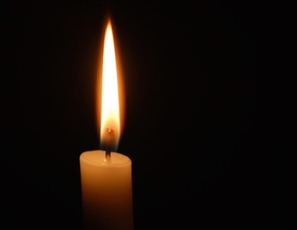 Top_story_ee553e25c897bb202241_candlelight