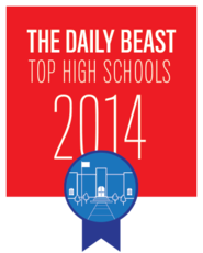 Top_story_f343ed4005a33d9d33ee_thedailybeast-tophighschools_17_