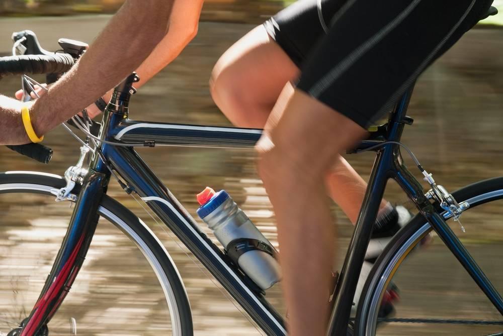 7e6f2f35aa5870dae81f_Biking.jpg