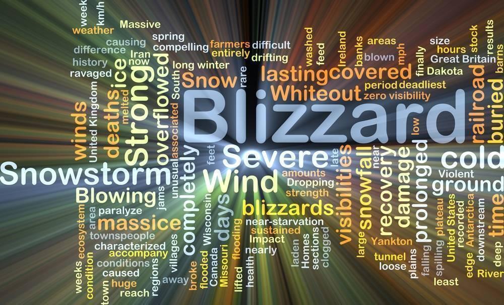 b7e6670550ccaf62a183_Blizzard.jpg