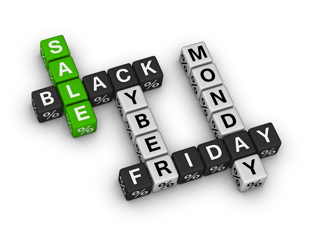 b84fffe8740f2aa6b225_Black_Friday.jpg