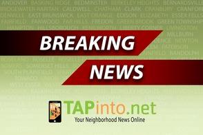 Carousel_image_2149b077b2a7f7550a5c_1821ec7b16bdd43c2aab_breaking_news_new_w__tap_logo
