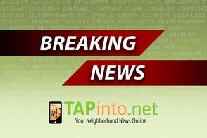 Carousel_image_3bb535099592e07e5d07_49305a68f89e284db2fe_a4439d847c450df7e3fd_2149b077b2a7f7550a5c_1821ec7b16bdd43c2aab_breaking_news_new_w__tap_logo