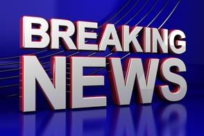 Carousel_image_bf76ef9b14753c6751d2_3a754f8f76edf09be2ad_f5d46daf27dafb517a32_breaking_news_2