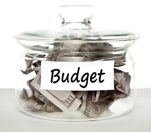 20cd4d8c3caa3ddf3680_d28a036ebb1a3b70a663_8fb07c858c4be672be23_Budget_taxcredits.net.jpg