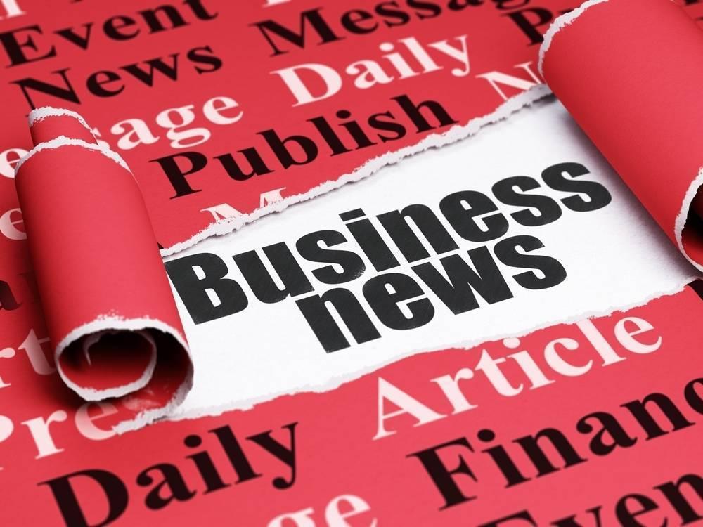 40e5fa698a117ee5fd48_7bbc89faded54ea8c81d_7f7fc84d7a71fbc5d7df_de3d9bbe84debf637fb1_Business_News.jpg