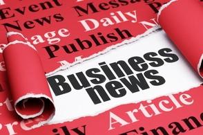 Carousel_image_7f7fc84d7a71fbc5d7df_de3d9bbe84debf637fb1_business_news