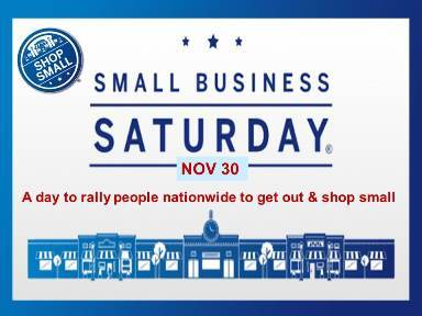 2f0e42d970a573f0649c_small-business-saturday2013.jpg