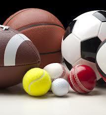 403ba03e5155ec950f60_sports_balls.jpg