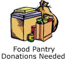 530a65fa90bbb49d1b42_food_pantry.jpg
