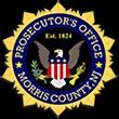 664cfd25fb060c38b601_MOrris_county_Prosecutor.png