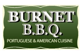 d048d7f08a52a504bc6b_burnetbbq_logo.jpg