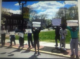 eb5648d92a75145b373b_protesters.baltimore.jpg