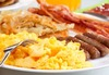 Calendar_box_c08eb964fff46e275a8f_best_219d33714692e908d529_breakfast-buffet