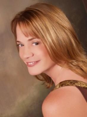 Kristine Timpert