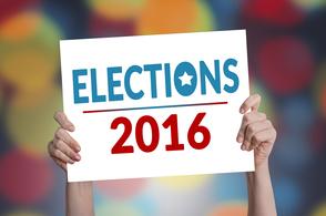 Carousel_image_4fbea418feaa2fc14e8b_elections2016