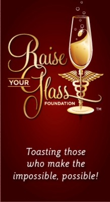 Raise Your Glass Announces Raffle Items For Spring Gala, photo 1