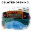 Small_thumb_610b99396f10bf119088_delayed_opening_2