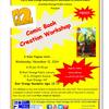 Small_thumb_da5437d845cffddece92_12_comics_flyer