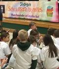 In the Schools Guest Column