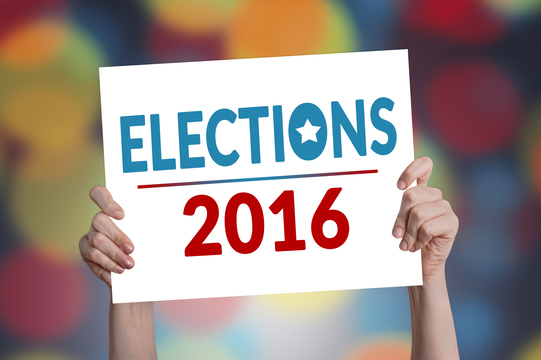 Top_story_4fbea418feaa2fc14e8b_elections2016