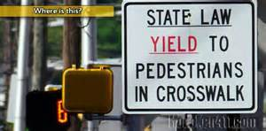 343fcc279f7ccfe947f2_Pedestrians_in_crosswalks_sign.jpg