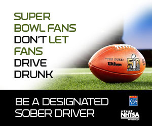 352c5dbabad94b0bccb0_Super_Bowl_Designated_Driver_Graphic.jpg
