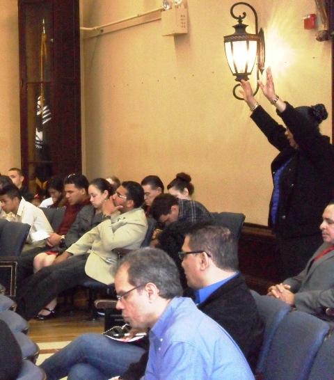 4202ac9de6b40ebaadbf_ap_prayer_at_city_hall._woman_reacts_to_prayer_being_offered.jpg