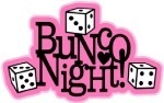 Best_5778669bf9e96d1f43a8_bunco_logo